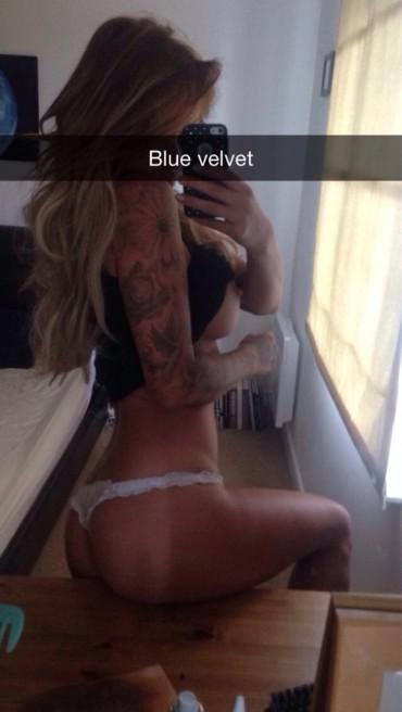 Snapchat Selfie Blowjob - Sex Porn Images